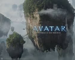 avatar i ll be the judge of that i will be posting a review on the film in a couple days or so so you can look forward to an unbiased no bullshit breakdown of cameron s latest cinematic