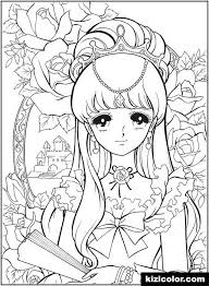 Animal coloring pages cute little drawings pretty images anatomy coloring book coloring pages glitter force characters coloring books happy magic color. Glitter Force For Kids Kizi Free 2021 Printable Super Coloring Pages For Children Glitter Force Super Coloring Pages