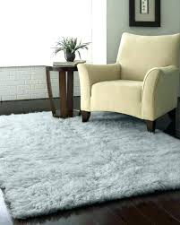 fluffy white area rug fluffy white rug white fluffy rug fluffy white area rug furniture white
