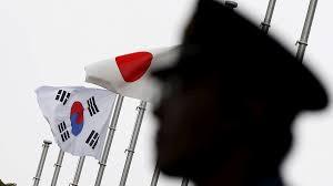 Why the <b>Japan</b>-<b>South Korea</b> Dispute Just Got Worse | Council on ...