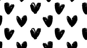 HD Wallpaper Mac Cute
