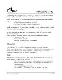 agriculture persuasive speech topics list of persuasive essay powerpoint persuasive essay