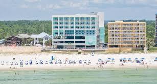 Tide Chart Orange Beach Alabama Orange Beach Vacations Package Save Up To 583 Expedia