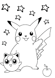 coloring 4 kids best colouring pages for coloring book 4kids