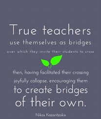Quotes For Teachers Amazing Motivational Quotes For Teachers New Teacher Appreciation Quotes