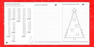 Polar Coordinate Graph Paper Blank Plane First Quadrant Goblueridge Co