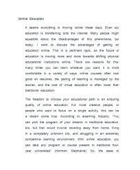 Essay Persuasive Examples 50 Free Persuasive Essay Examples Best Topics Template Lab