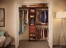 Organize A Small Bedroom Closet Bedroom Closet Ideas Ikea Bedroom Closets Ideas Wonderful Photo