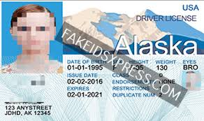 Templates Ids Id's Get Free Us For - Xpress Fake