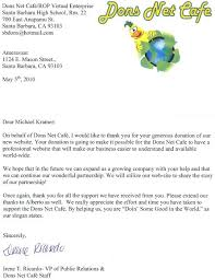 Printable Community Service Letter Template For School High – Trufflr