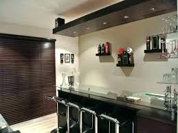 modern home bar furniture. Modern Bar Furniture In House Design Home  Ideas . T