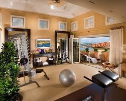 gym furniture. Unique Home Gym Furniture H96 On Designing Inspiration With R
