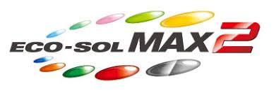 <b>Roland</b> Ink <b>Eco sol Max 2</b> ESL4