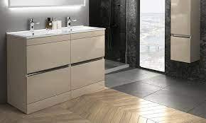 Bathroom Furniture Buying Guide Bathroom City