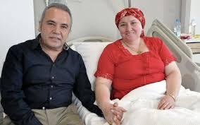 Muhittin Böcek eşi Havva Böcek ve oğlu Mustafa Gökhan kimdir? - Internet  Haber