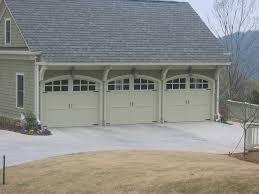 19 Cool Residential Roll Up Garage Doors Ideas | Garage Doors Design