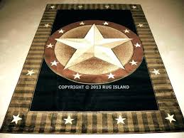round star rug western star rugs star area rugs pleasant design star area rugs impressive star