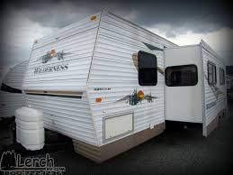 2004 wilderness 270fq used travel trailer camper fleetwood rv Wiring Diagram for 1985 Fleetwood Southwind 2004 wilderness 270fq used travel trailer camper fleetwood rv sales lerch rv rv buying made easy atvingpa com