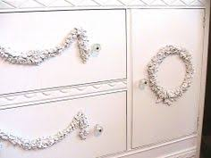 Appliques for furniture Dresser Furniture Unique Furniture Appliques Ideas How To Make Your Own Appliques For Your Furniture Pinterest 98 Best Wood Appliques Furniture Images Furniture Makeover
