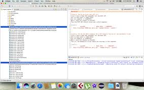 How to get all the test results in a single html file (index.html ...