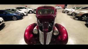 sur motor cars extended cut
