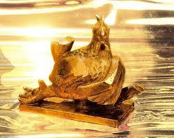 Der von der zeitschrift superillu sowie dem mdr und dem rbb jährlich vergebene publikumspreis goldene henne ist ihr gewidmet. Karat Band Offizielle Internetseite Von Karat Die Goldene Henne Fur Karat
