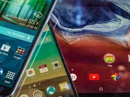 android phones 8278 crop jpg