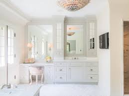 kitchen bathroom design. st louis bath designer, bathroom remodel, renovation kitchen design