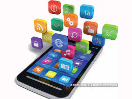 Five Apps That Can Help You Manage Your Money Five Apps That Can