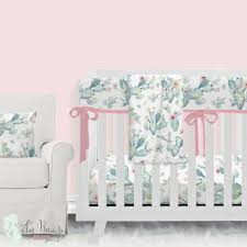 lamb crib bedding black and white baby room girl cribs purple baby bedding crib bedding patterns