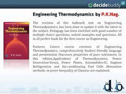 Pk nag thermodynamics pdf download
