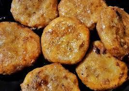 Cara membuat perkedel kentang ini tidaklah sulit. Resep Perkedel Kentang Kornet Yang Menggugah Selera Resep Masakan Enak