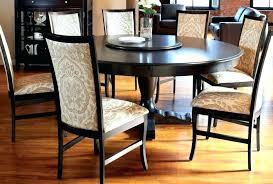 36 inch round wood pedestal table inch round dining table round pedestal table kitchen beautiful dining