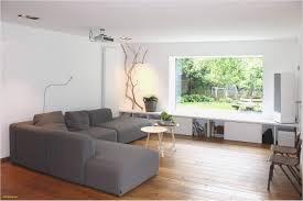 Wohnzimmer Ideen Klein Wohnzimmer Traumhaus Dekoration