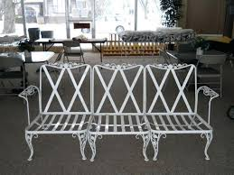 wrought iron outdoor furniture.  Outdoor Vintage Wrought Iron Patio Furniture Sets Creative Of  Table And Chairs  For Wrought Iron Outdoor Furniture