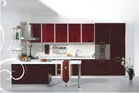 Melamine Kitchen Cabinets Melamine Kitchen Cabinets Painting Metal Kitchen Cabinets