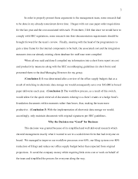 format of an argumentative essay argumentative essay counter  writing argumentative essay format of an argumentative essay