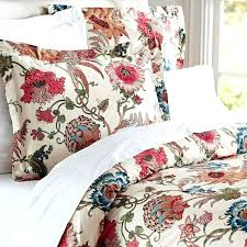 pottery barn duvet best page flannel king duvet cover pottery barn for bedding reviews popular and pottery barn