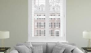 living room plantation shutters white blinds living room p36 white