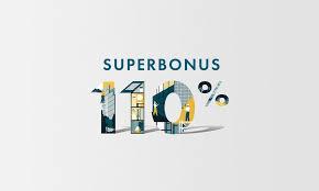 Superbonus 110% - #adessonews #italagevolazioni Finanziamenti Agevolazioni  Norme e Tributi