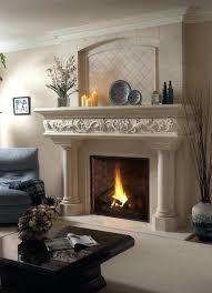 fireplace mantel design instead of going through long processes to create the perfect fireplace mantel why fireplace mantel design