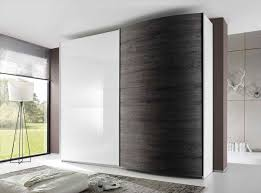 system btcainfo examples interior curved sliding door track system btcainfo examples s remodelaholic diy barn rolling