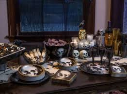 Halloween Party Ideas for Kids & Adults - Halloween Decoration .