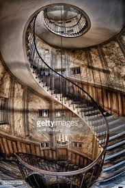 related images. Royalty-Free Stock Photo. Download Old Spiral Staircase .