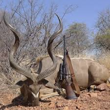 best gifts for hunters africa