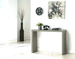full size of modern entryway table with drawers decor foyer entry tables for high top mid