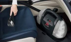 best upholstery cleaning machine. Modren Cleaning Best Car Upholstery Cleaning Machine In