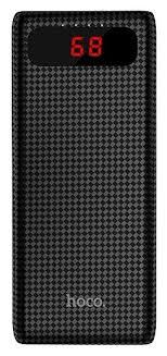 <b>Аккумулятор Hoco</b> B20A-20000 — 2 цвета — купить по выгодной ...