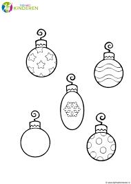 Engel Kleurplaat Archidev Idee Kleurplaten Kerstengel20 Beste