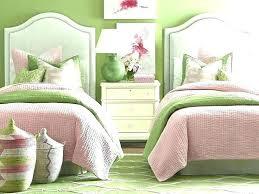 upholstered beds for sale. Unique Beds Best Upholstered Beds Twin Headboards For Sale Queen  Bed Ashley Furniture   And Upholstered Beds For Sale I